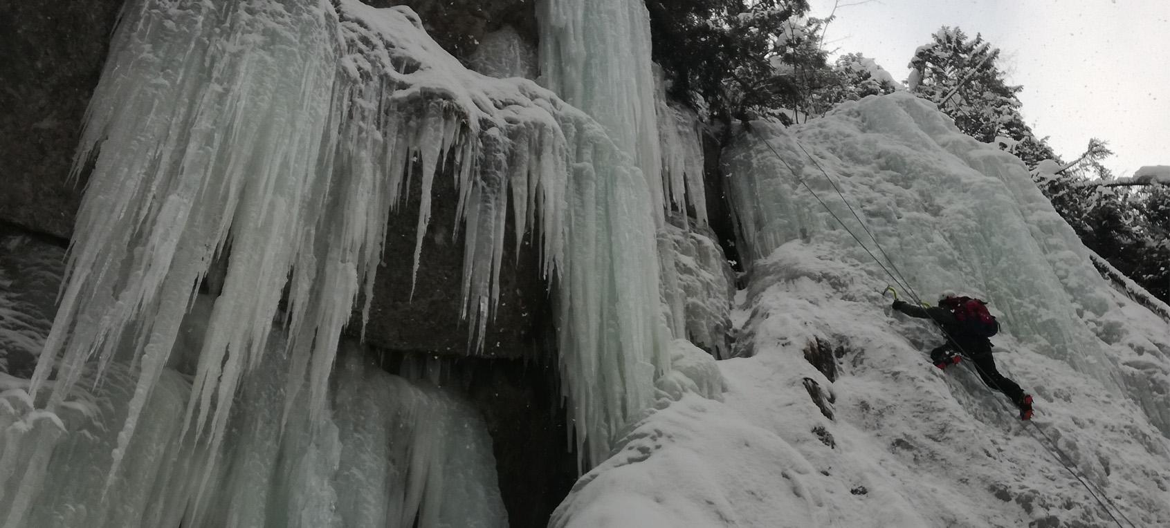 04_ice_hasmas